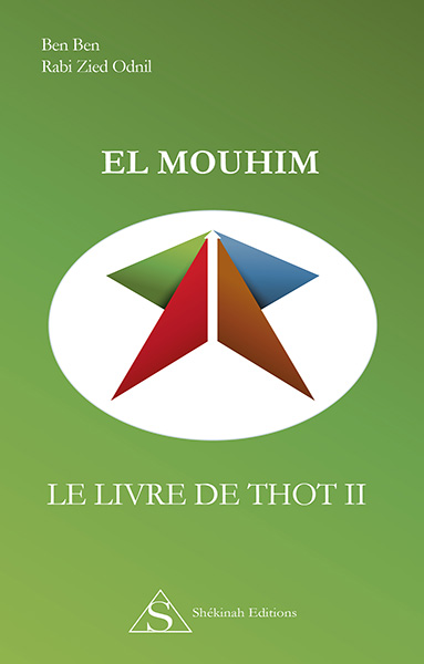 le-livre-de-thot-2