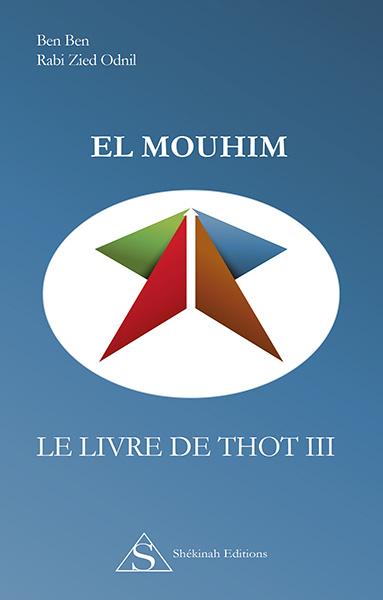 le-livre-de-thot-3