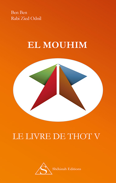 le-livre-de-thot-5