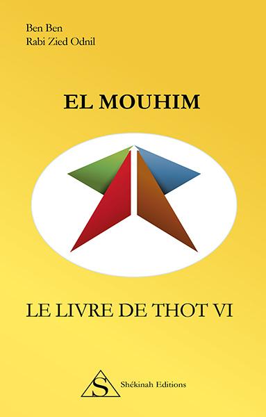le-livre-de-thot-6