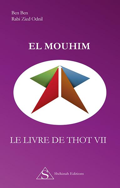 le-livre-de-thot-7