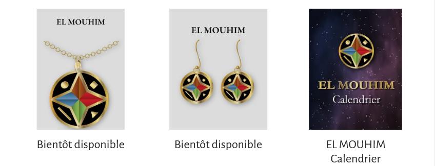 ElMouhim