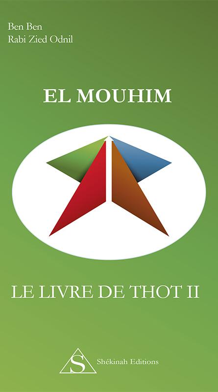 1ere-de-Couv-livre-Thot-02